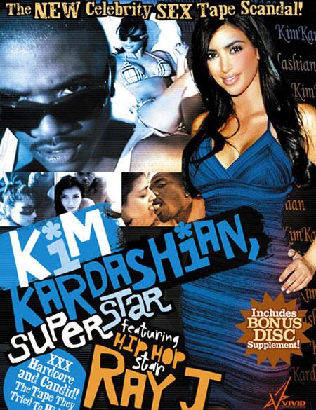 watch kim kardashian sextape